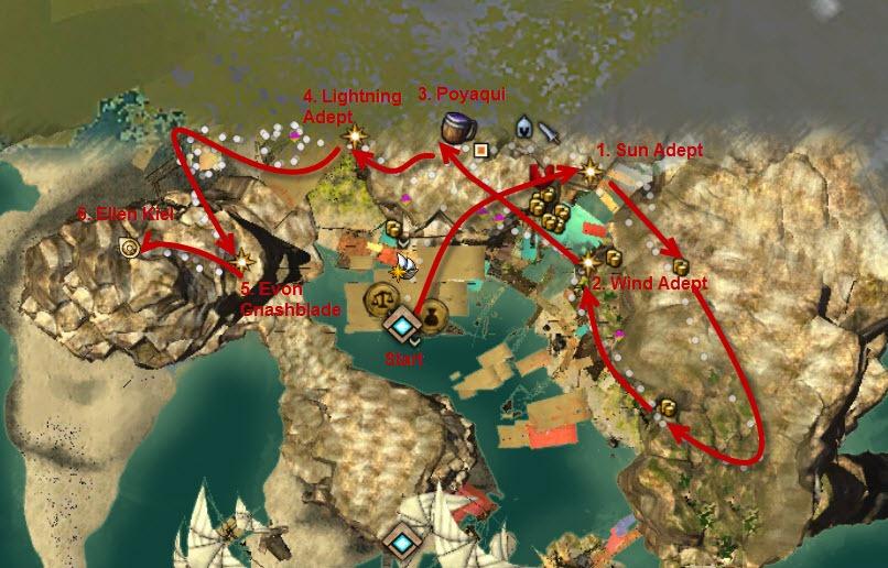 gw2-ascend-to-zephyr-sanctum-achievement-map.jpg