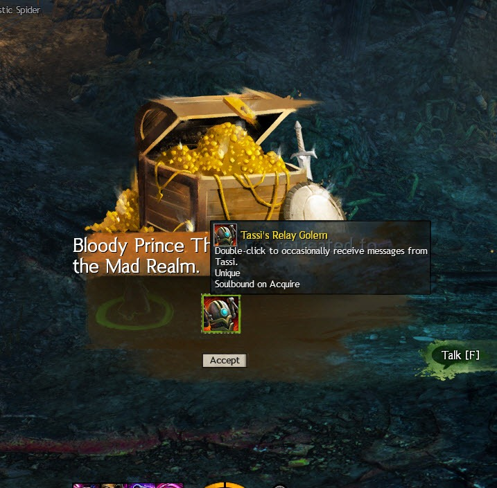 gw2-blood-and-madness-the-reliquary-tassi's-relay-golem