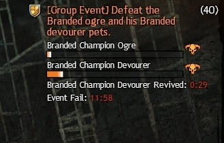gw2-branded-for-termination-guild-challenge-3