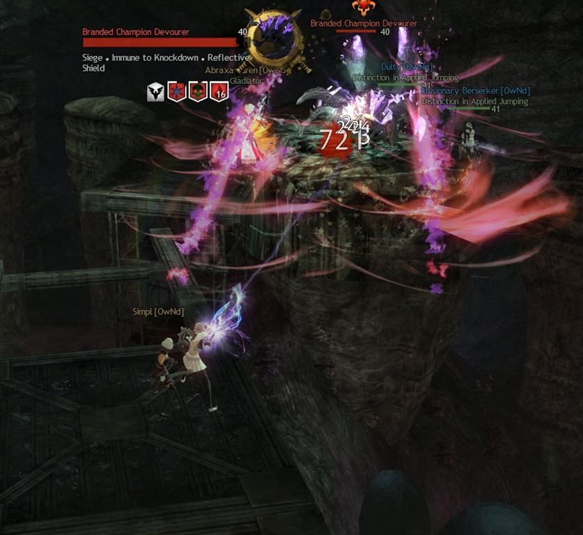 gw2-branded-for-termination-guild-challenge-4