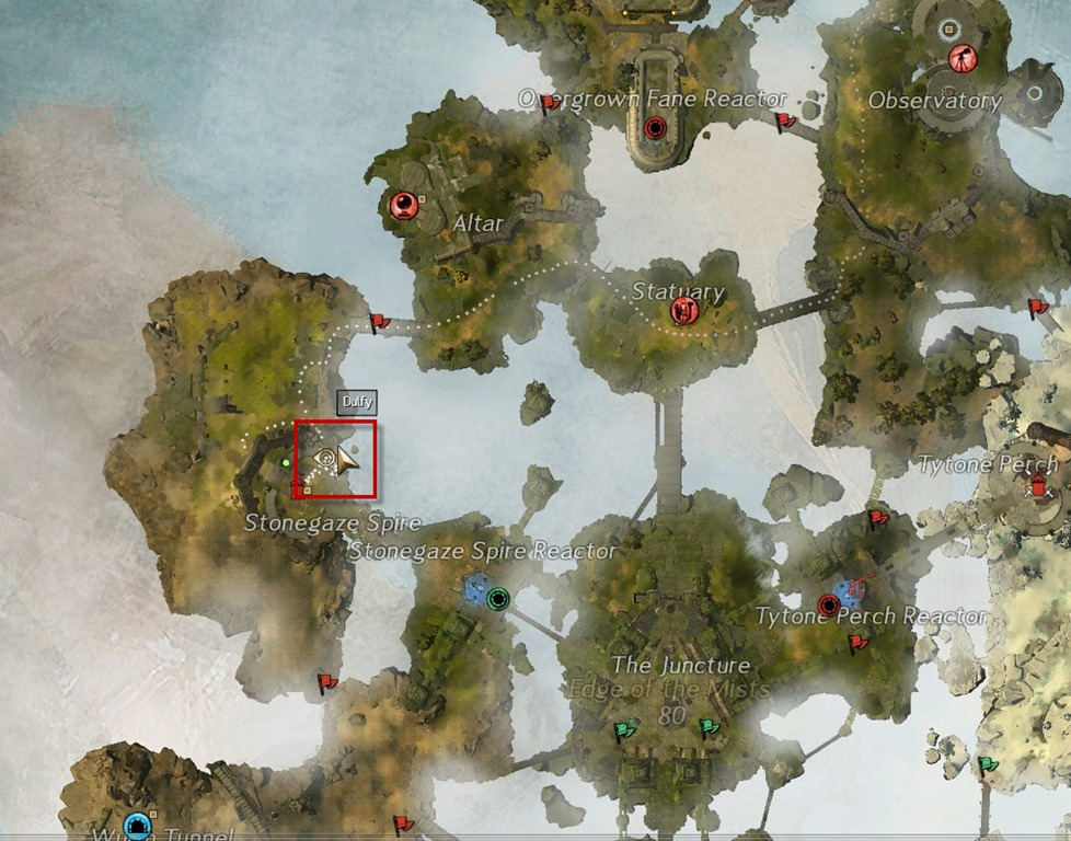 gw2-daring-dunk-edge-of-the-mists-achievement-guide