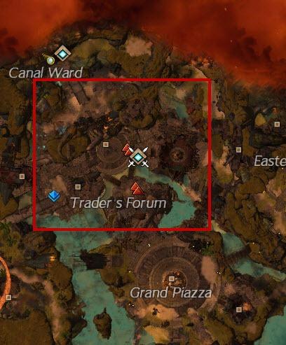 gw2-escape-from-lion's-arch-achievement-guide-2
