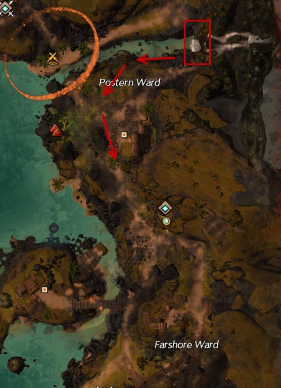 gw2-escape-from-lion's-arch-achievement-guide-4