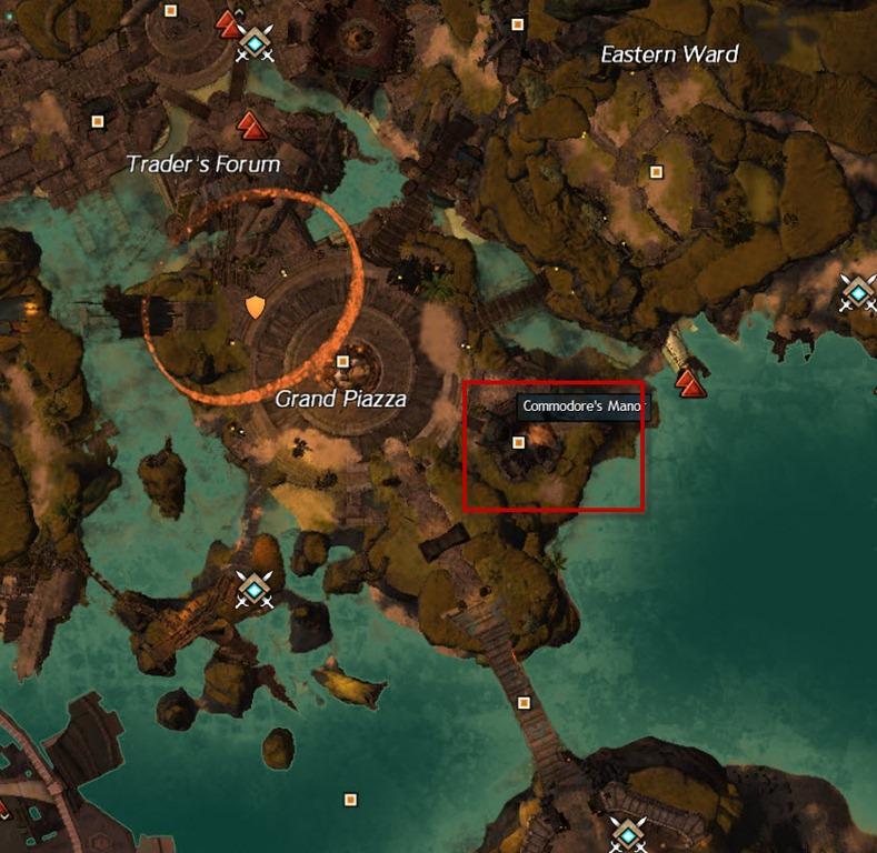 gw2-escape-from-lion's-arch-achievement-guide-5