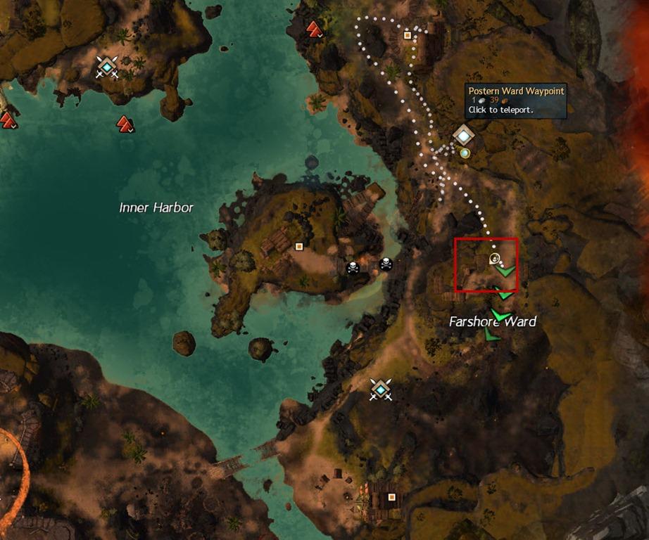 gw2-escape-from-lion's-arch-achievement-guide-6