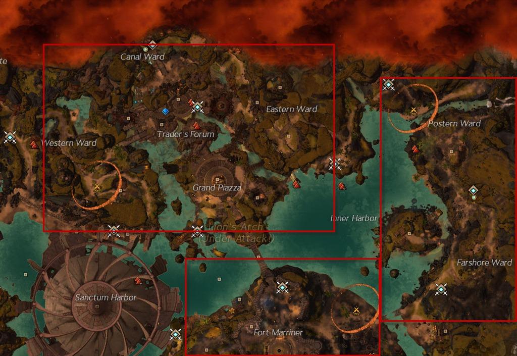 gw2-escape-from-lion's-arch-achievement-guide-7
