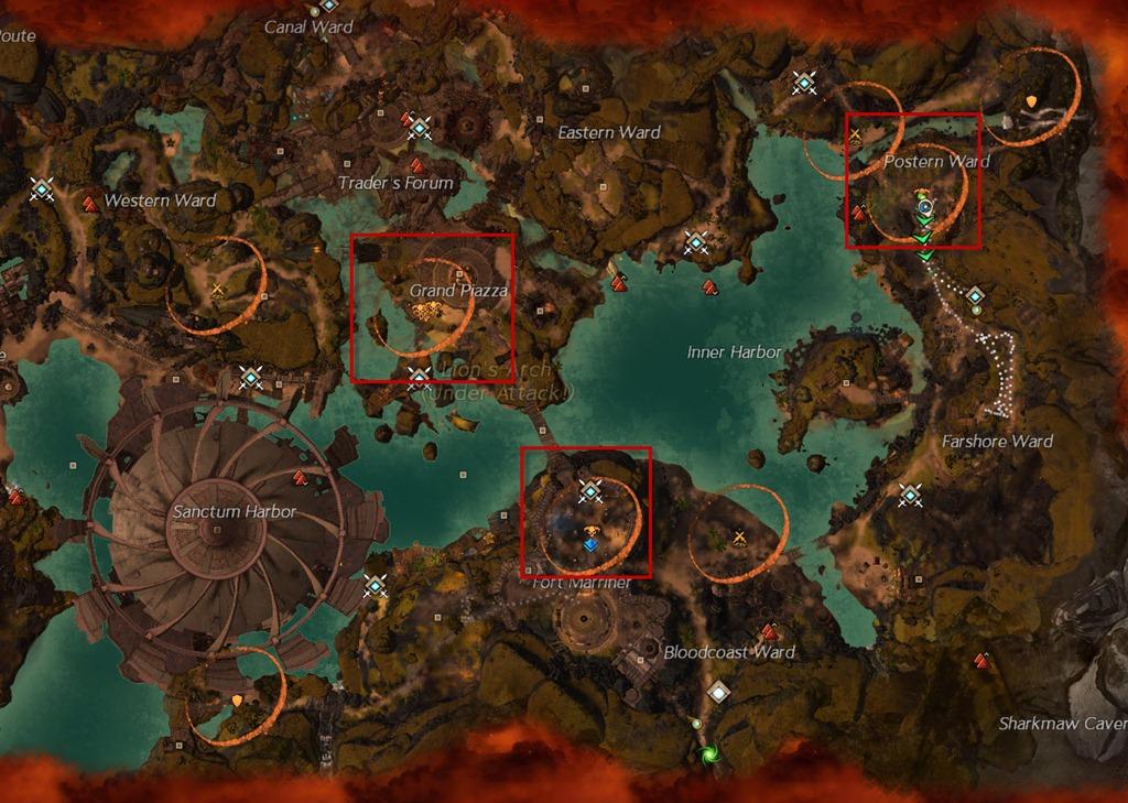gw2-escape-from-lion's-arch-achievement-guide-8