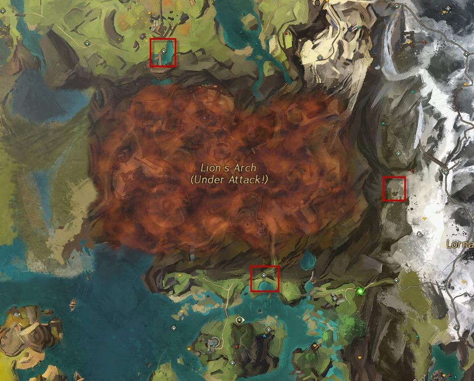 gw2-escape-from-lion's-arch-achievement-guide