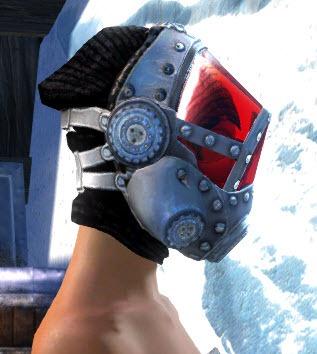 gw2-gas-mask-skin-2