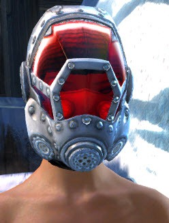 gw2-gas-mask-skin