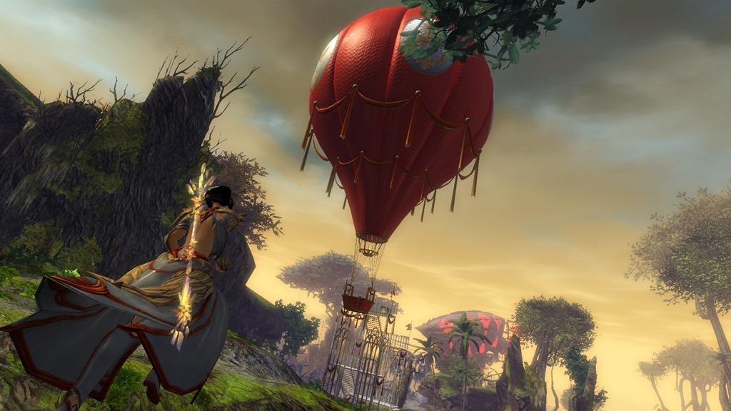 gw2-hot-air-ballons-queens-jubliee-preview.jpg