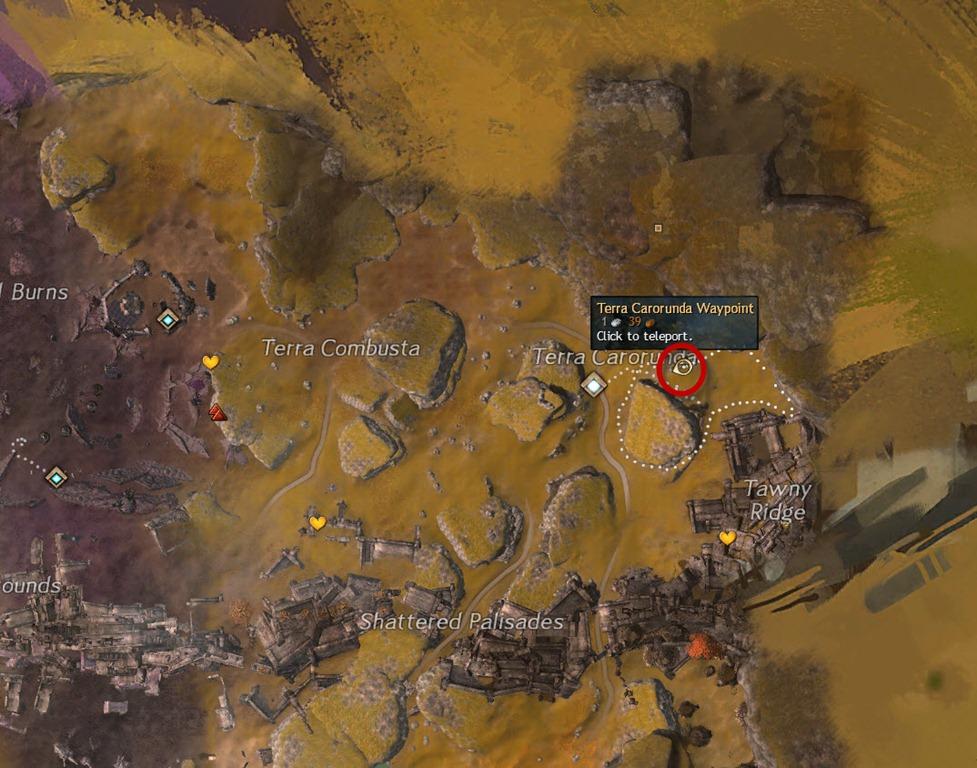 gw2-hunt-the-dragon-blazeridge-steppes-dragon-shard-2