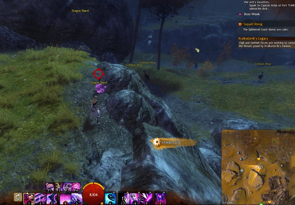 gw2-hunt-the-dragon-blazeridge-steppes-dragon-shard-2b