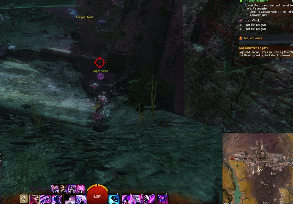 gw2-hunt-the-dragon-blazeridge-steppes-dragon-shard-4b