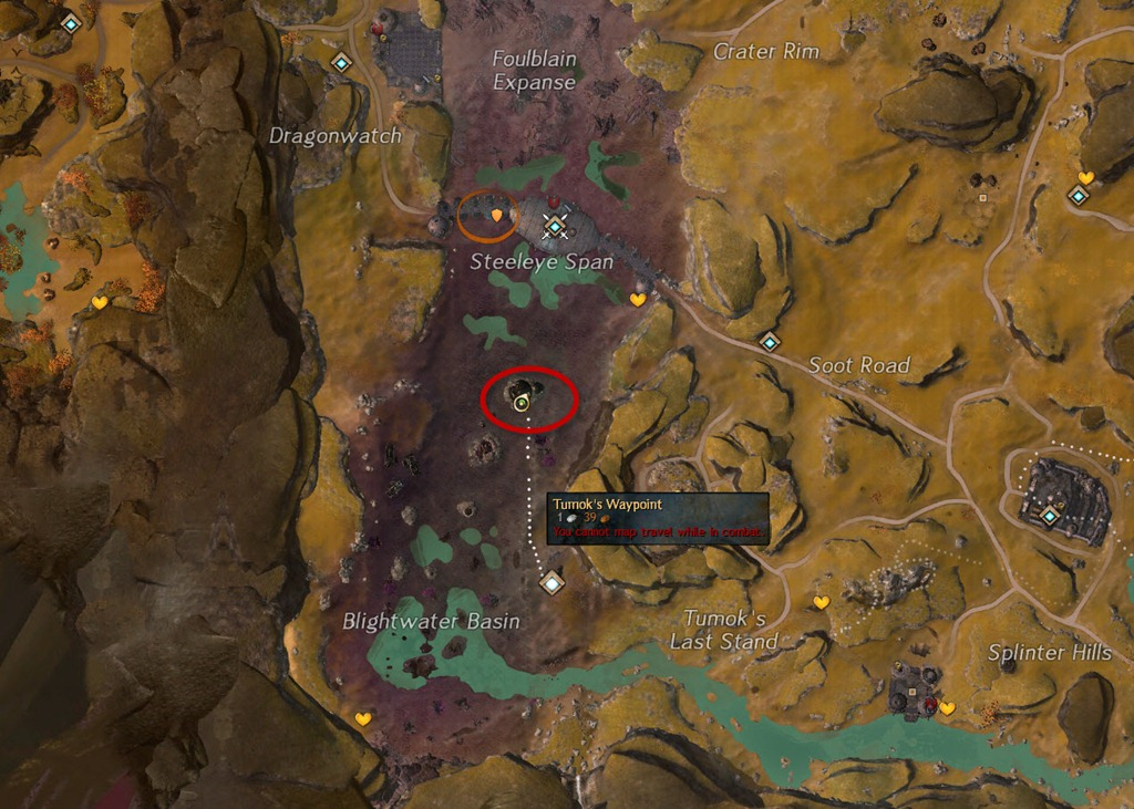 gw2-hunt-the-dragon-blazeridge-steppes-dragon-shard-8b