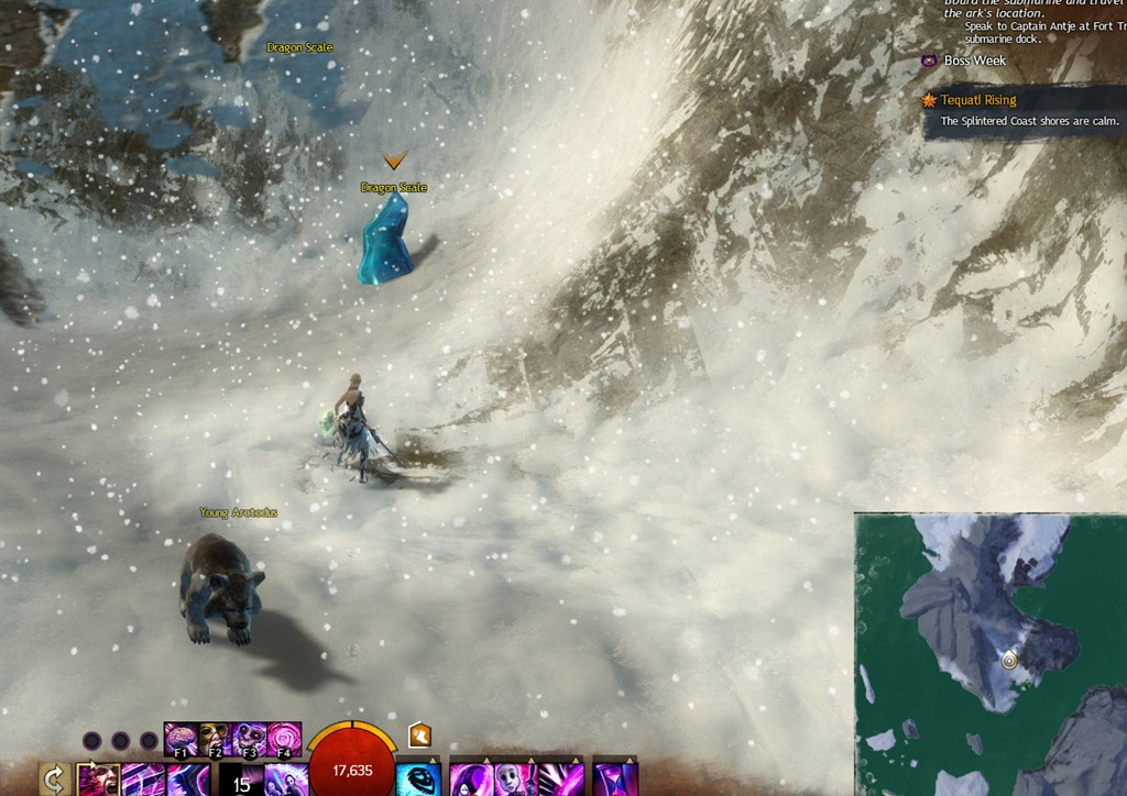 gw2-hunt-the-dragon-frostgorge-sound-dragon-scale-10