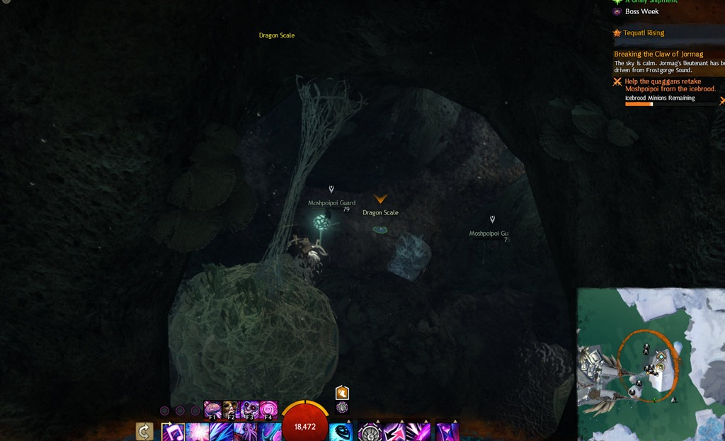 gw2-hunt-the-dragon-frostgorge-sound-dragon-scale-2b