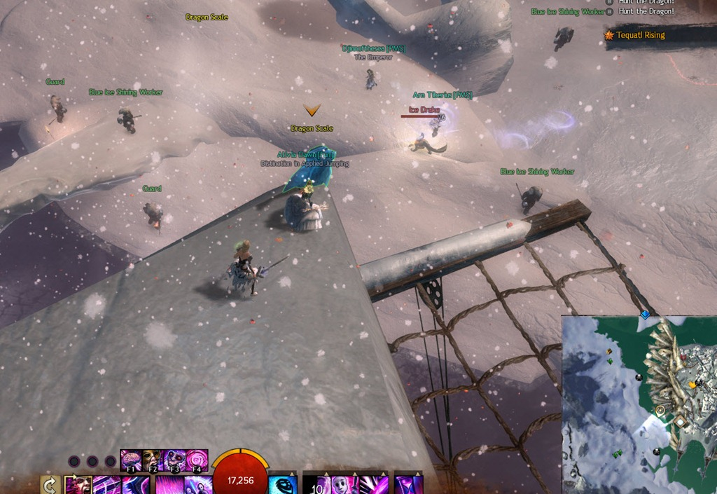 gw2-hunt-the-dragon-frostgorge-sound-dragon-scale-4b