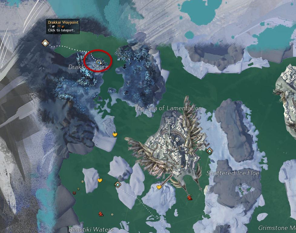 gw2-hunt-the-dragon-frostgorge-sound-dragon-scale-5a