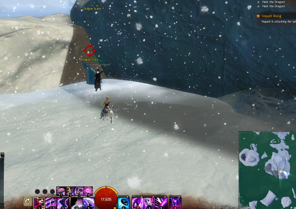 gw2-hunt-the-dragon-frostgorge-sound-dragon-scale-6b