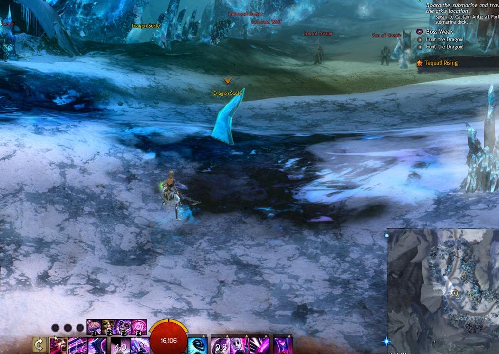 gw2-hunt-the-dragon-frostgorge-sound-dragon-scale-7