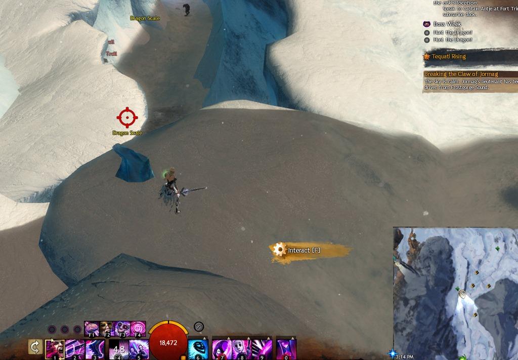 gw2-hunt-the-dragon-frostgorge-sound-dragon-scale-8