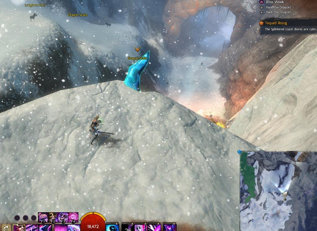 gw2-hunt-the-dragon-frostgorge-sound-dragon-scale-9