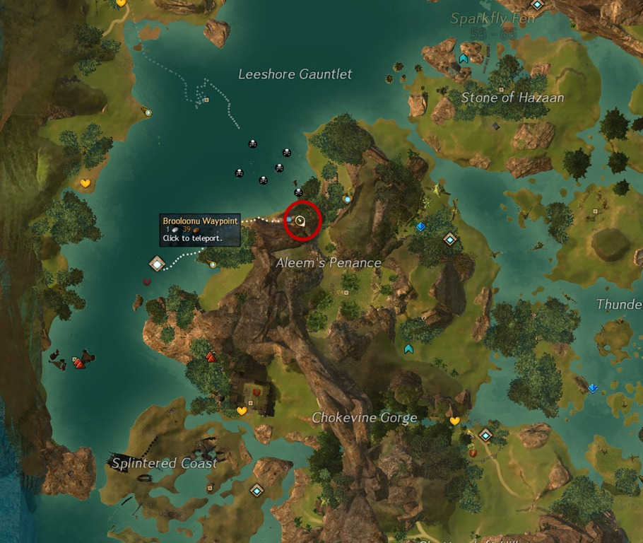 gw2-hunt-the-dragon-sparkfly-fen-clues-10b