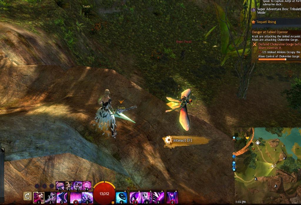 gw2-hunt-the-dragon-sparkfly-fen-clues-2