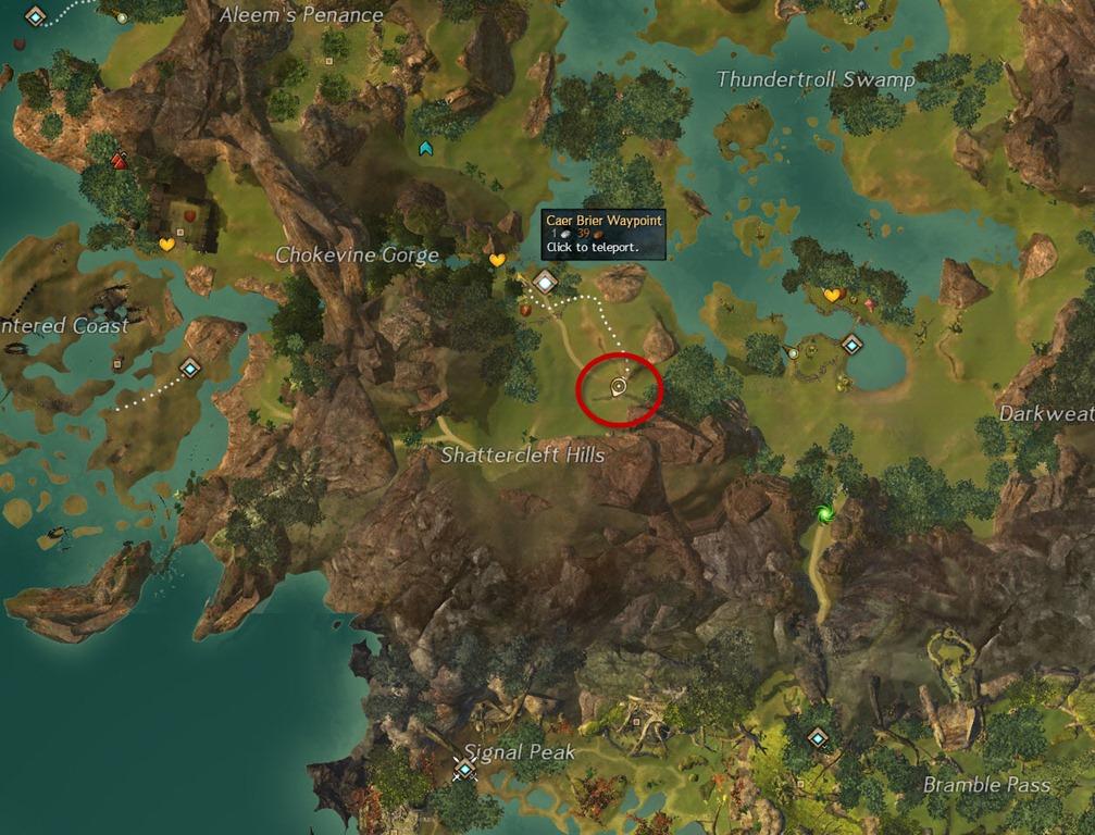 gw2-hunt-the-dragon-sparkfly-fen-clues-2b