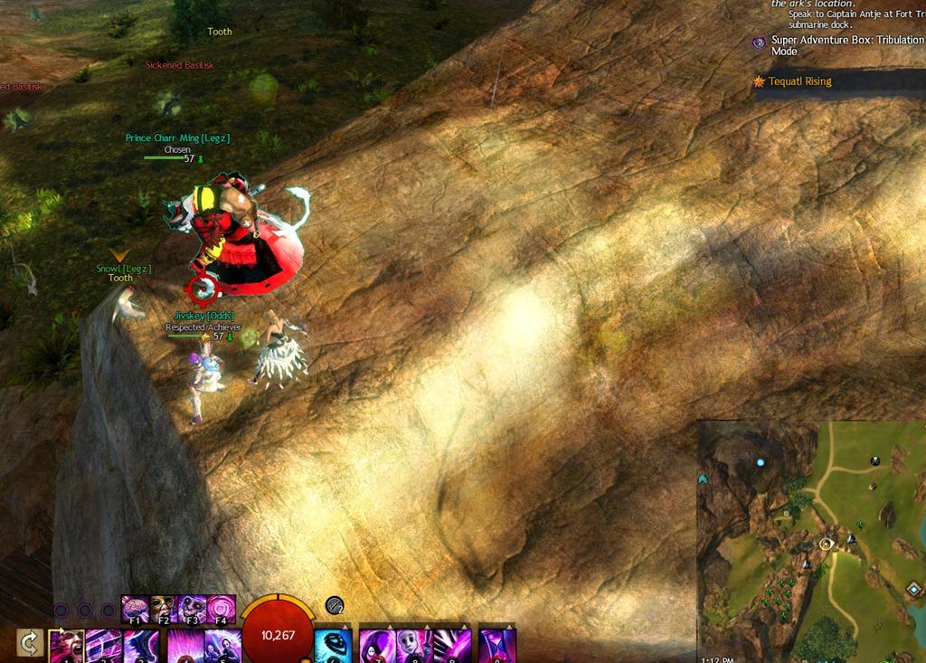 gw2-hunt-the-dragon-sparkfly-fen-clues-3