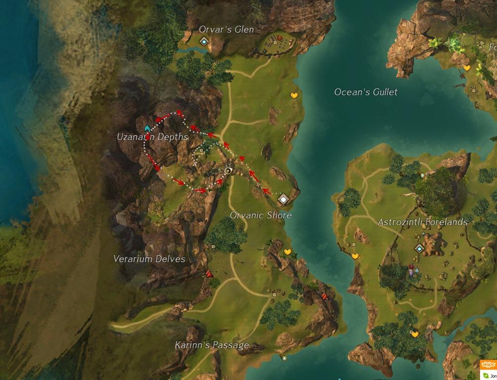 gw2-hunt-the-dragon-sparkfly-fen-clues-3b