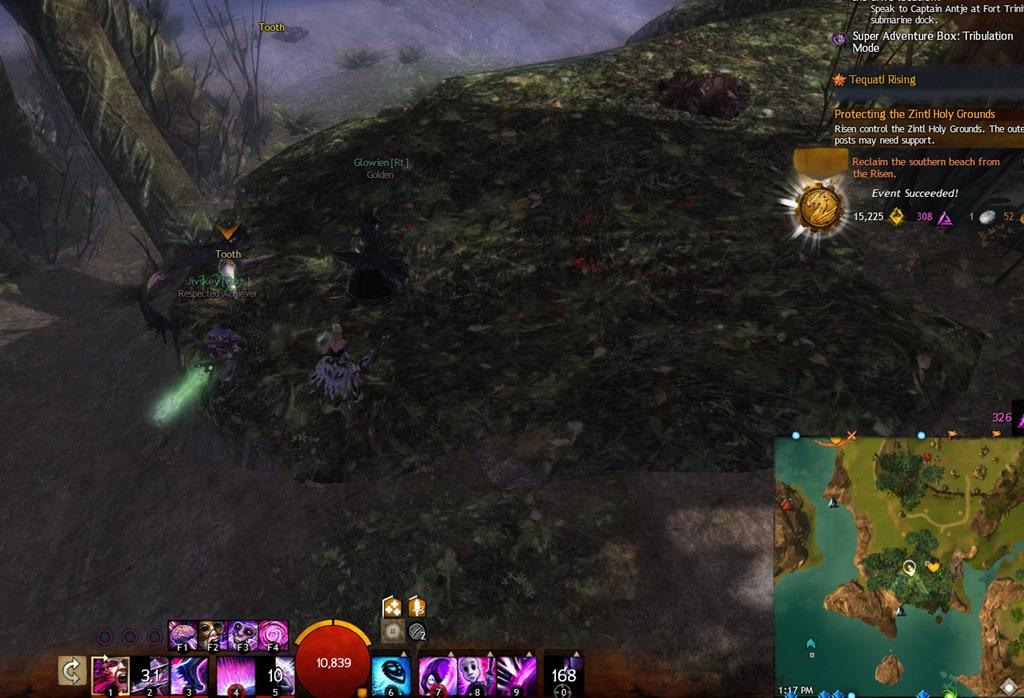 gw2-hunt-the-dragon-sparkfly-fen-clues-4