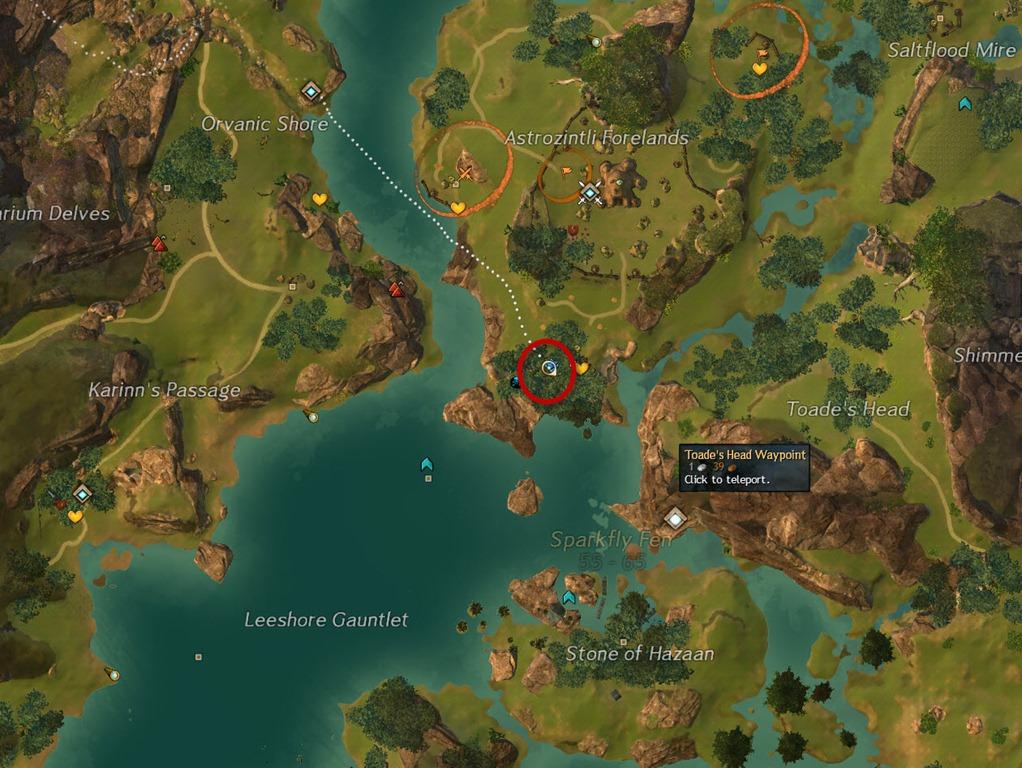gw2-hunt-the-dragon-sparkfly-fen-clues-4b