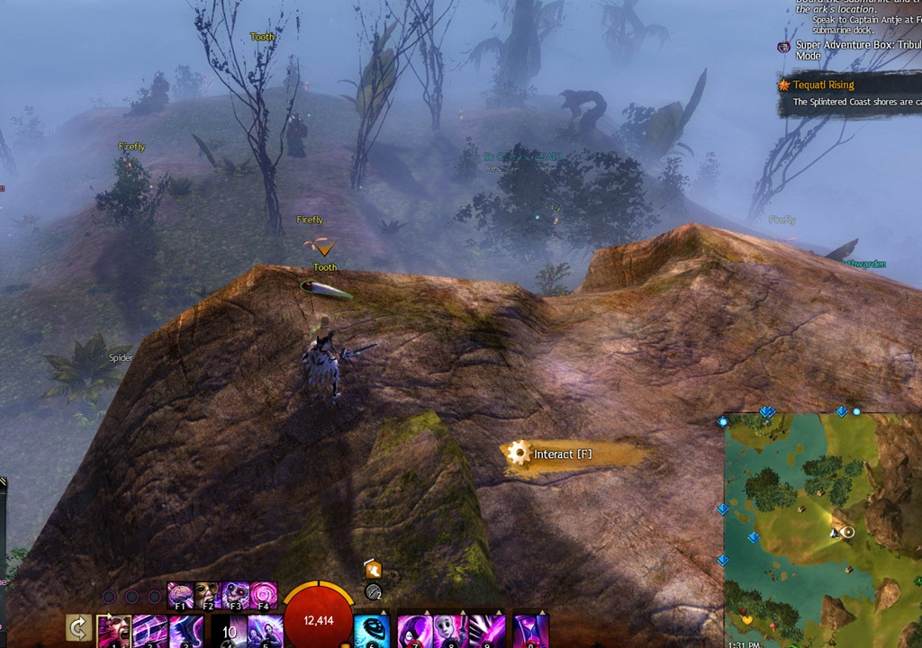 gw2-hunt-the-dragon-sparkfly-fen-clues-7b