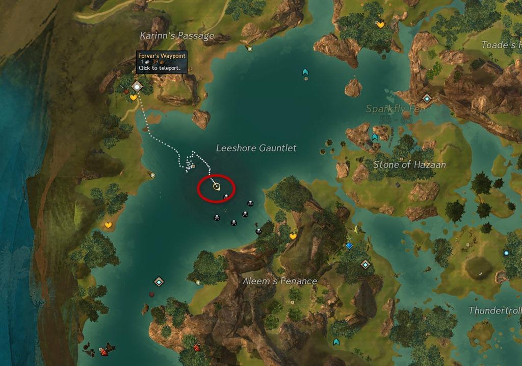 gw2-hunt-the-dragon-sparkfly-fen-clues-8