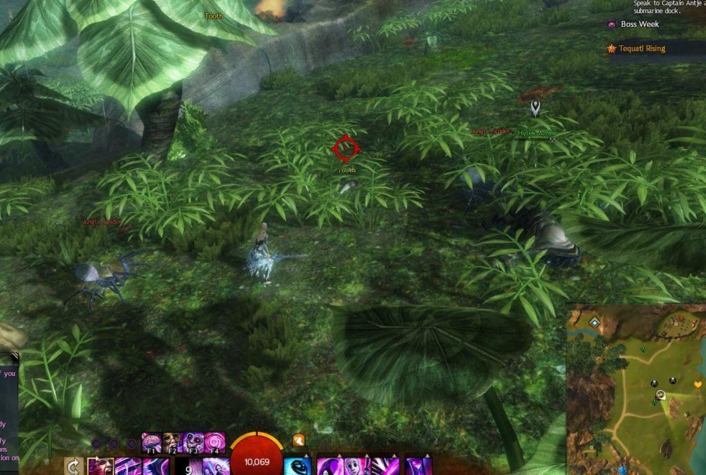 gw2-hunt-the-dragon-sparkfly-fen-clues-9