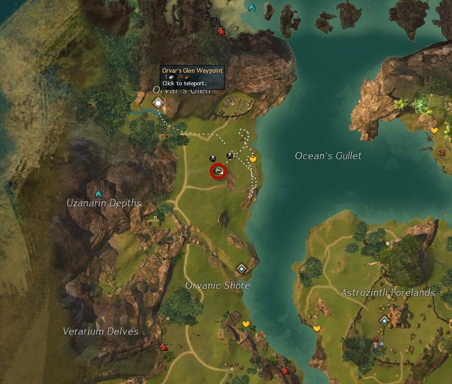gw2-hunt-the-dragon-sparkfly-fen-clues-9b