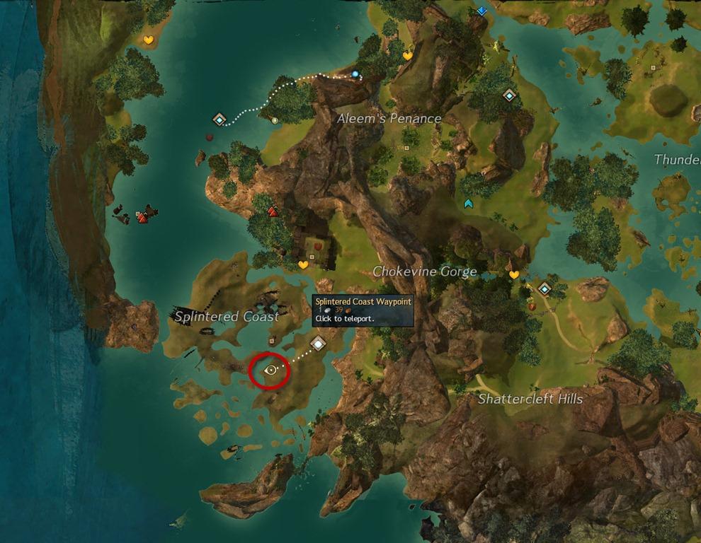 gw2-hunt-the-dragon-sparkfly-fen-clues-b