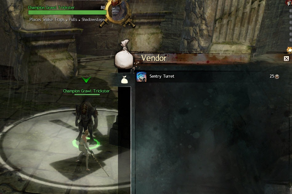 gw2-intruder-alert-edge-of-the-mists-wvw-achievement-guide