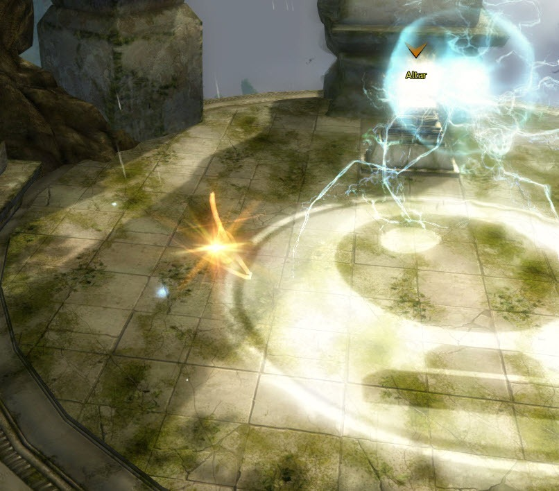 gw2-let-it-glow-edge-of-the-mists-wvw-achievement-2