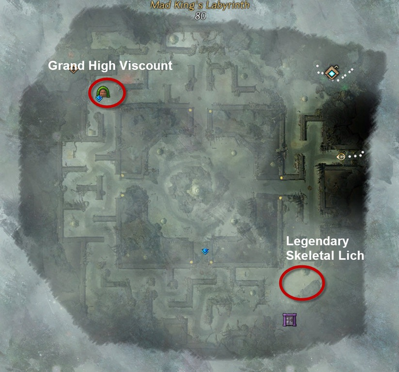 gw2-mad-king's-labyrinth-boss-spawn-locations1