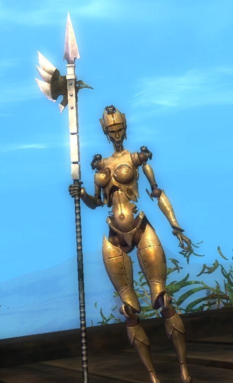 gw2-mini-watch-knight-queens-jubliee-achievements.jpg