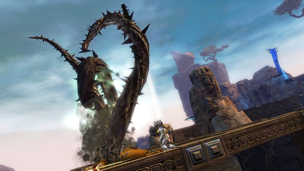 gw2-permanent-finisherst-queens-jubliee-preview.jpg