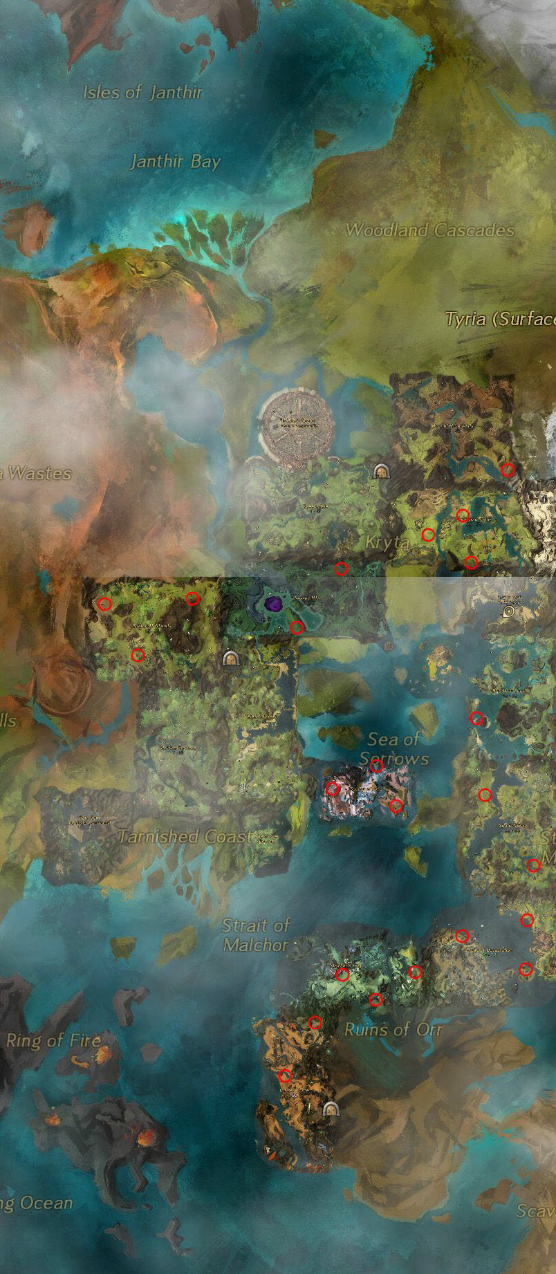 gw2-power-core-component-locations-11