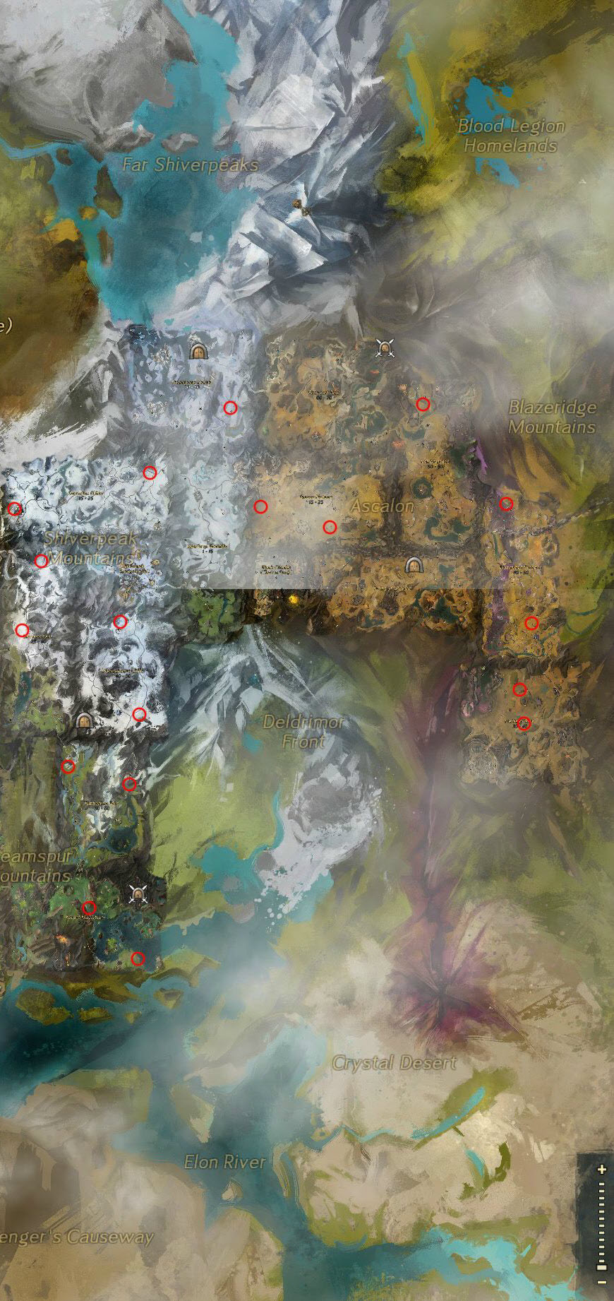 gw2-power-core-component-locations-21