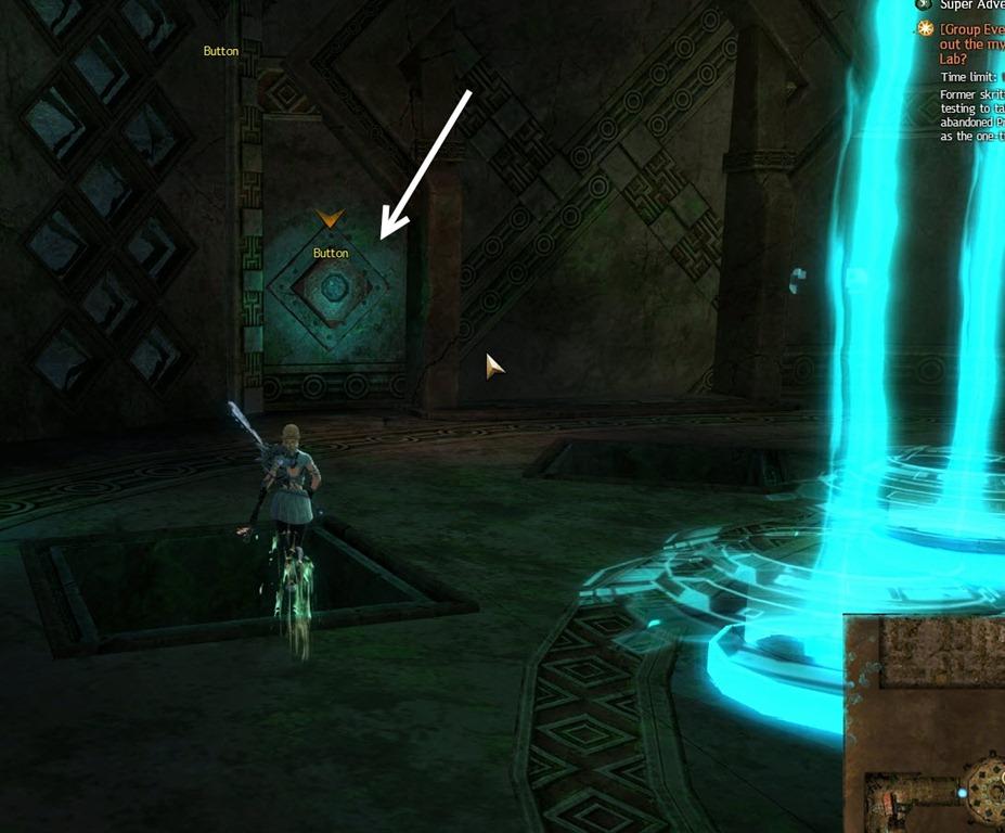 gw2-proxemics-lab-guild-puzzle-10