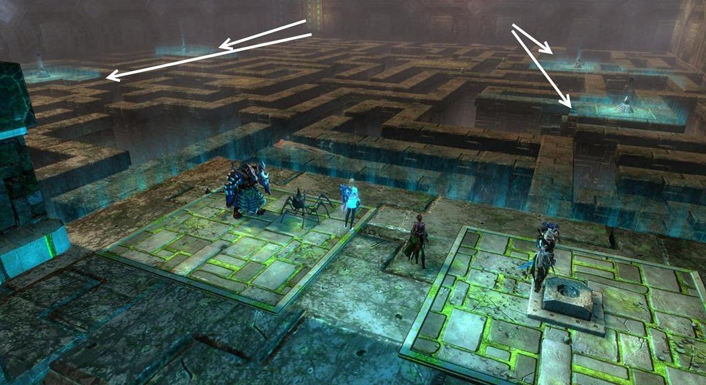 gw2-proxemics-lab-guild-puzzle-12