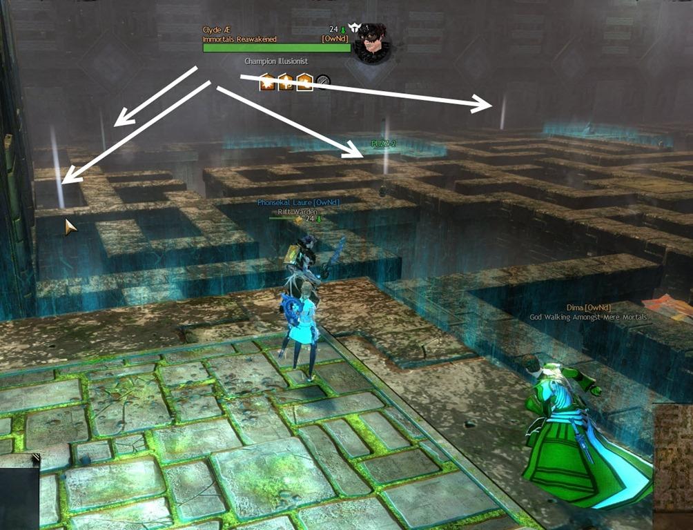 gw2-proxemics-lab-guild-puzzle-13