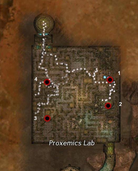 gw2-proxemics-lab-guild-puzzle-14